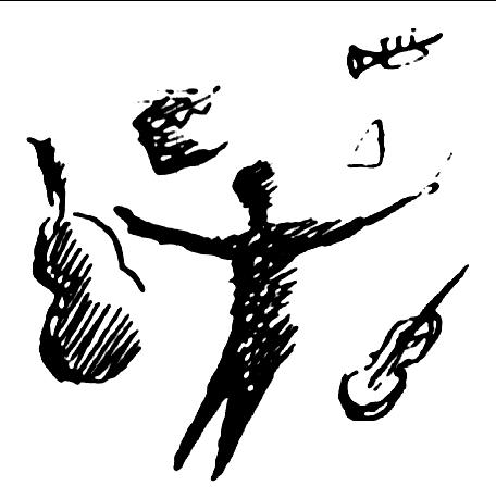 Porvoonseudun musiikkiopisto - Borgånejdens musikinstitut